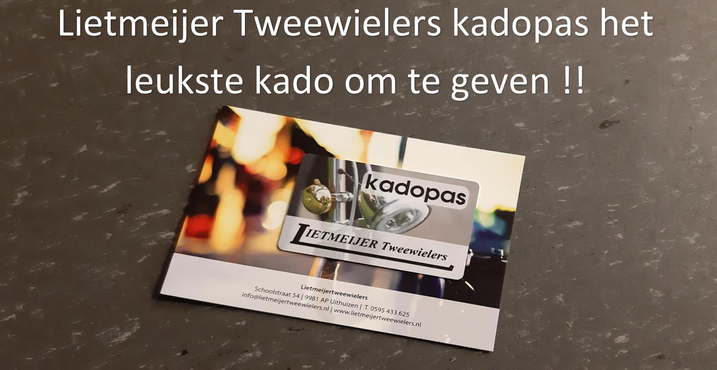 het_leukste_kado_om_te_geven - kopie