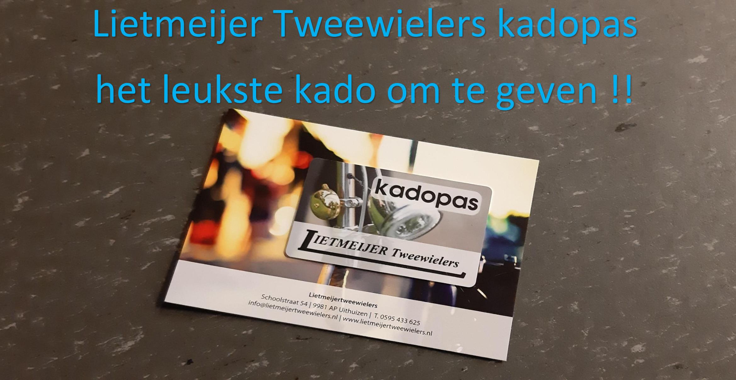 het_leukste_kado_om_te_geven_blauw