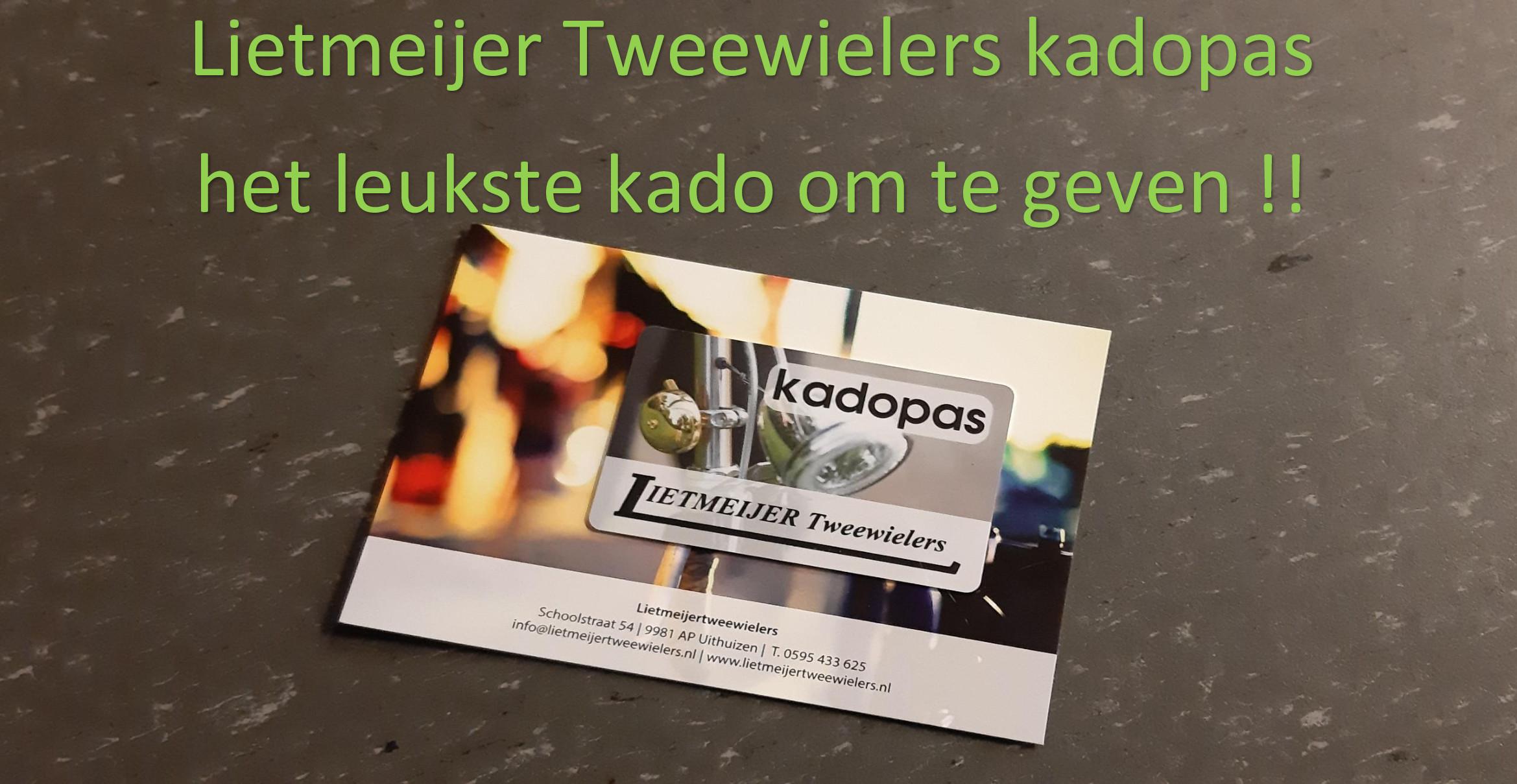 het_leukste_kado_om_te_geven_groen