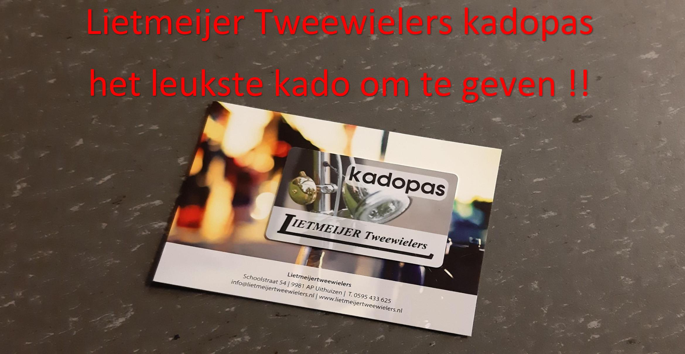 het_leukste_kado_om_te_geven_rood - kopie